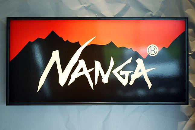 nanga_02