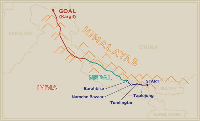 himaraya_trauma_map2_A