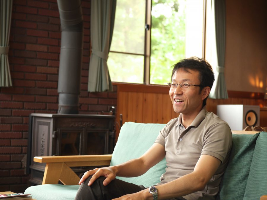 STS02_01_takano