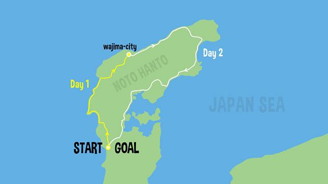 bikepack2_map