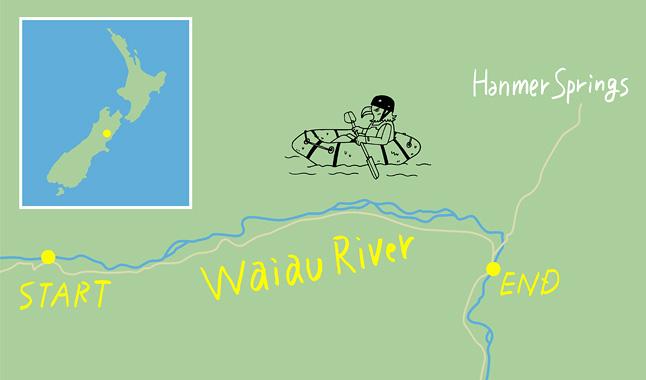 NZ#1_map3