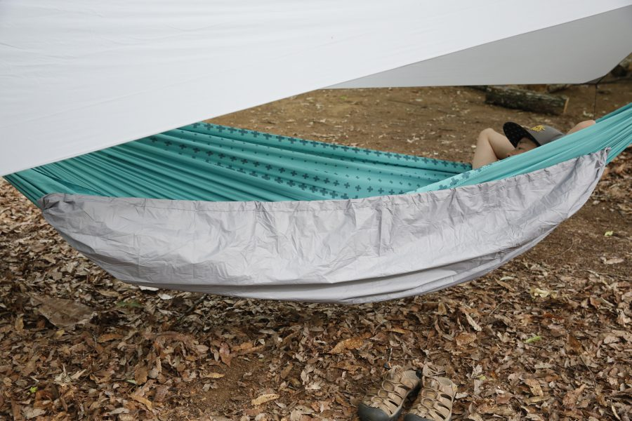 _B1A8003_TRAILS_Hammocks_29May16