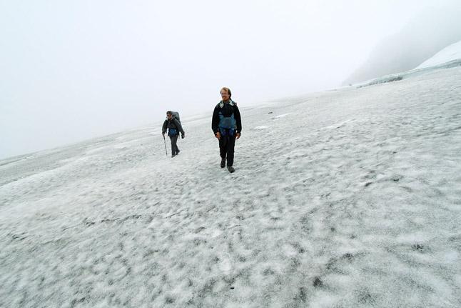 glacier-stroll.1600x1600
