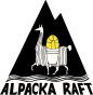 alpacka-rafts-logo