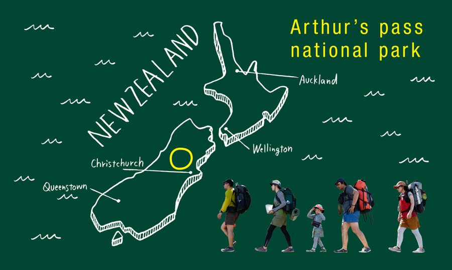 NZmovie1_map