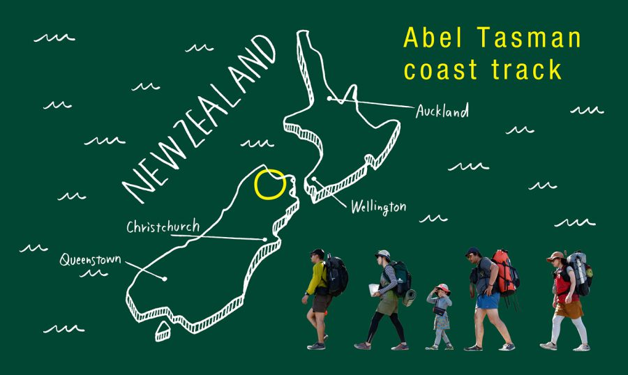 NZmovie2_map