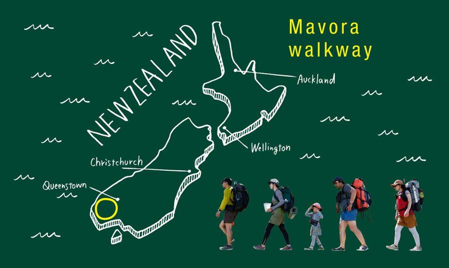 NZmovie3_map
