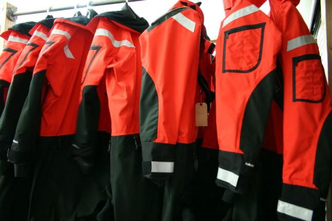 kokatat_coast_guard_suit_completed