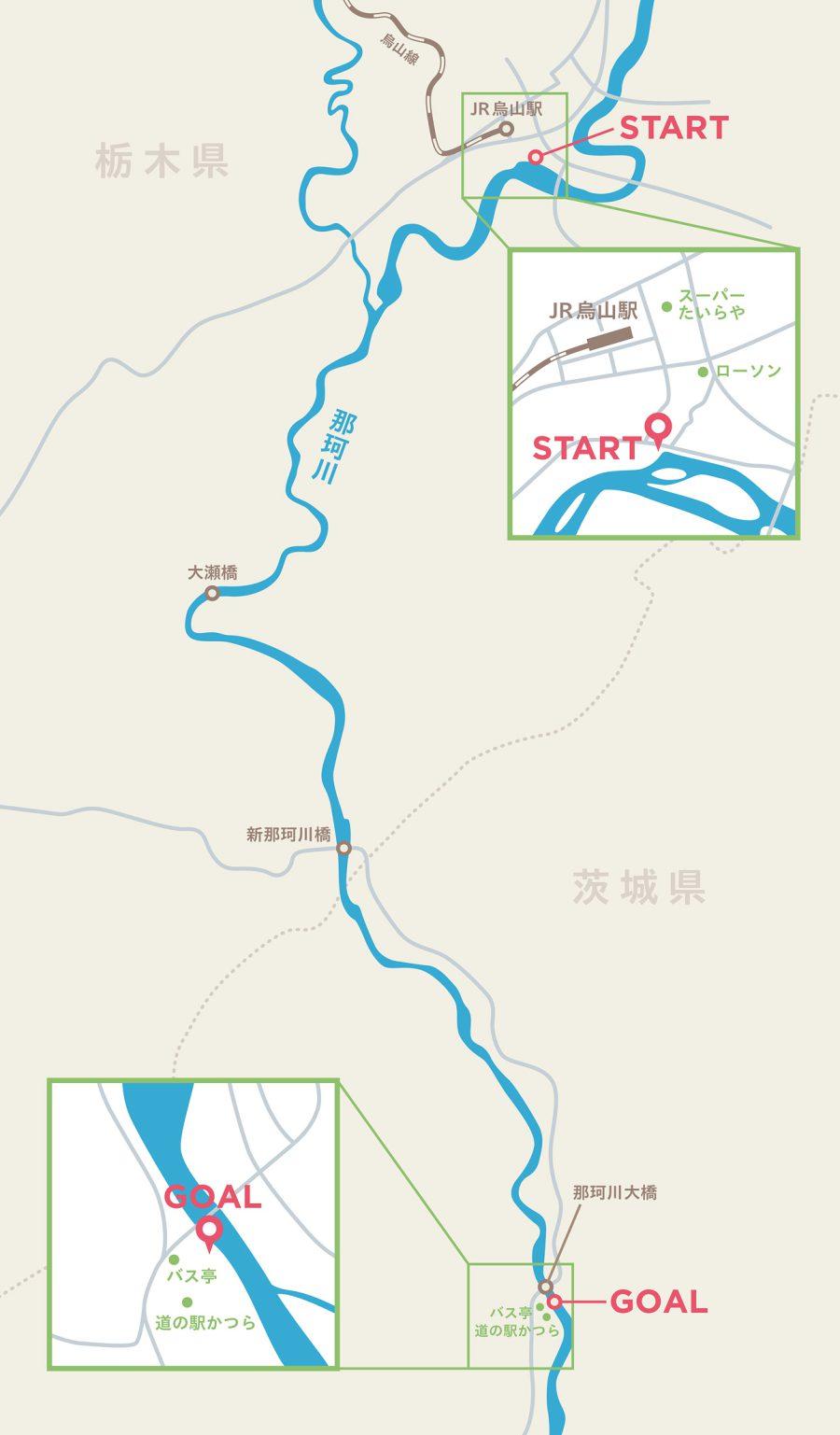 map_fix