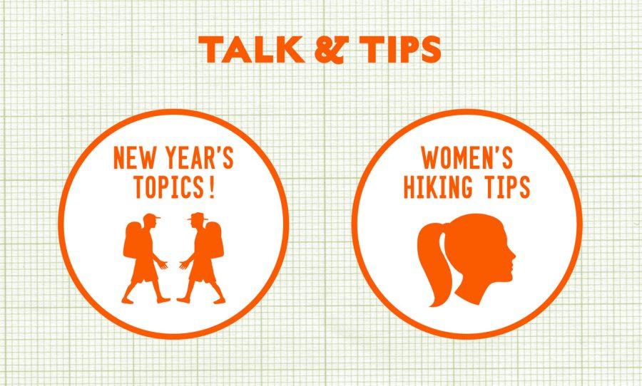 talktips