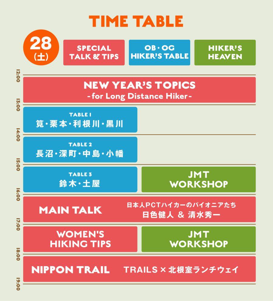 timetable_28_fix