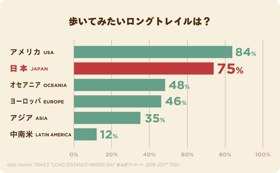 research_graf1 2