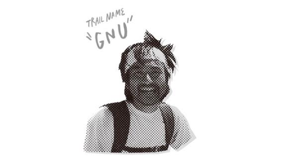 thumb_GNU_1024