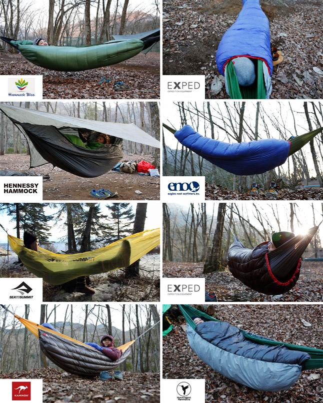 hammockcamp_hammock
