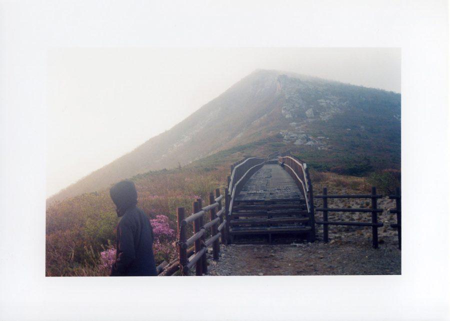 trails_img_03