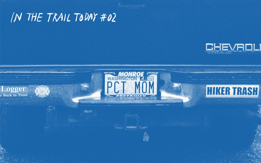 trails_angel2_main
