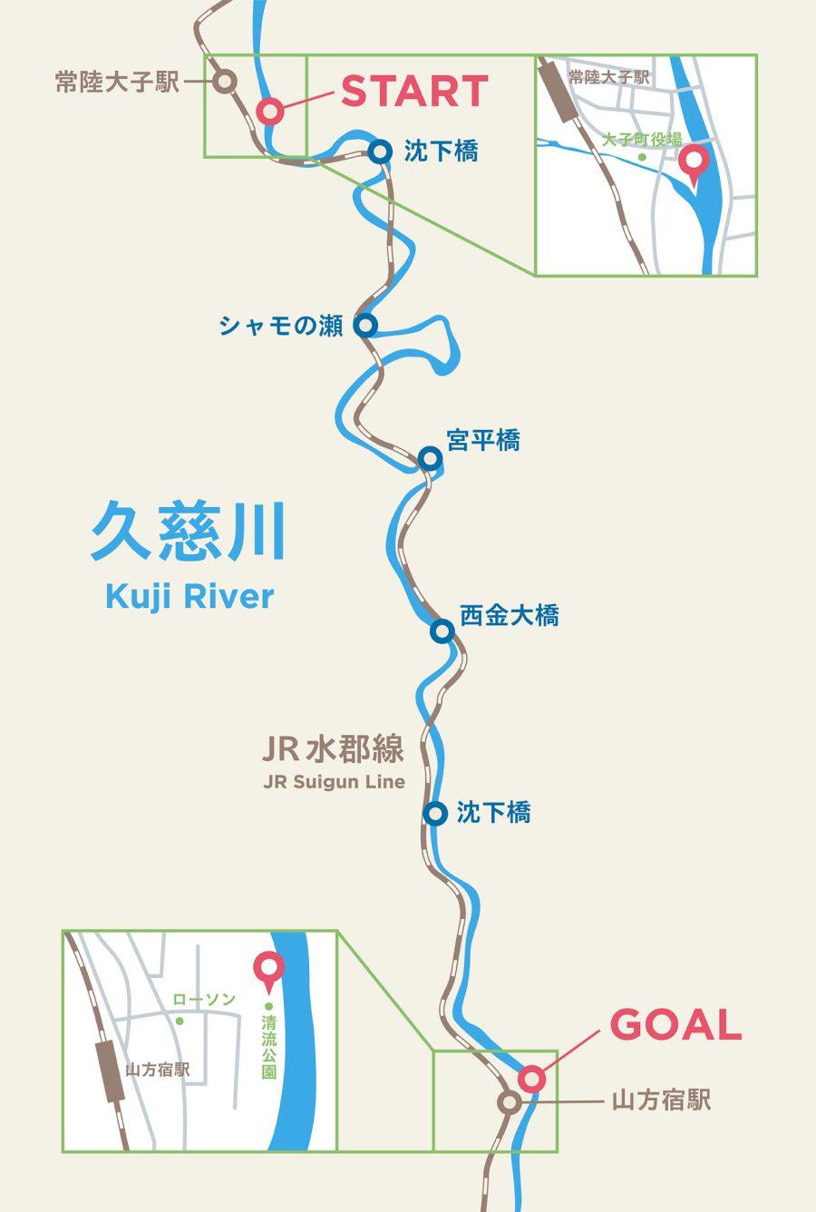 KJ_map