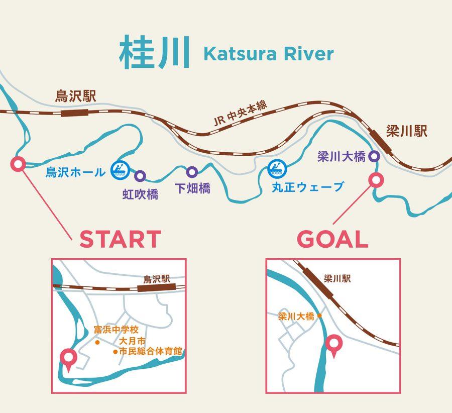 map_katsura-riv