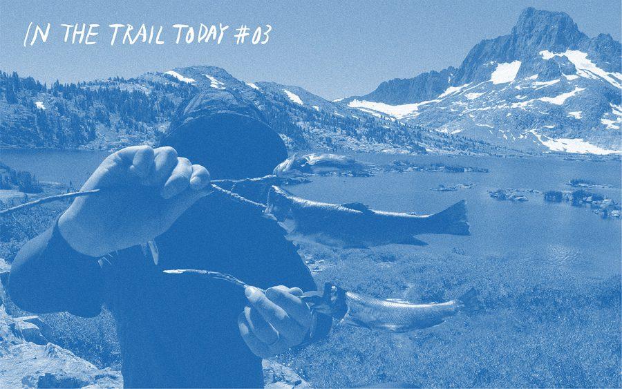 trailtoday3_main