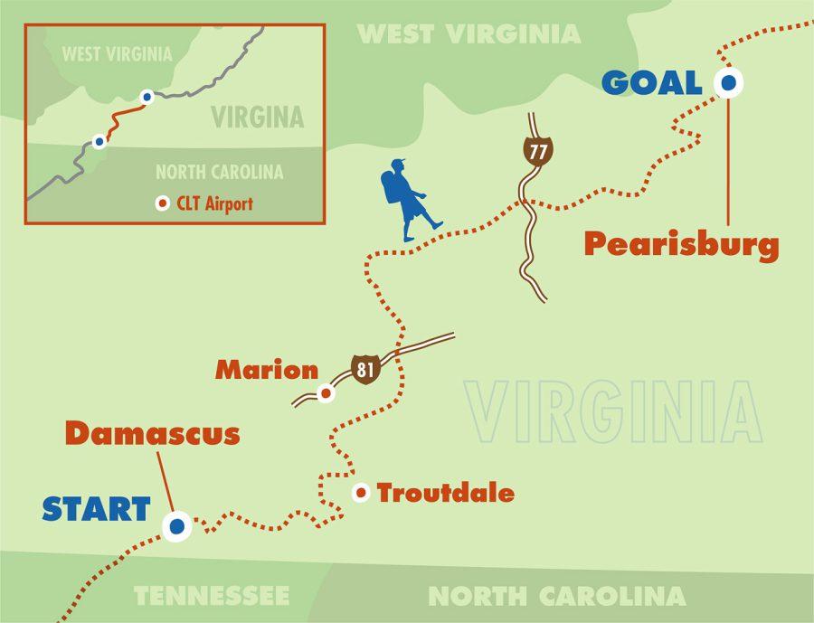 map_AT