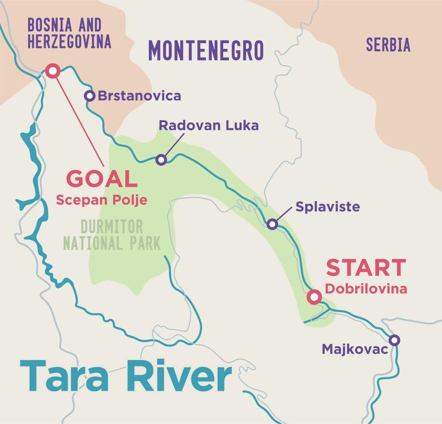 map_tara-riv