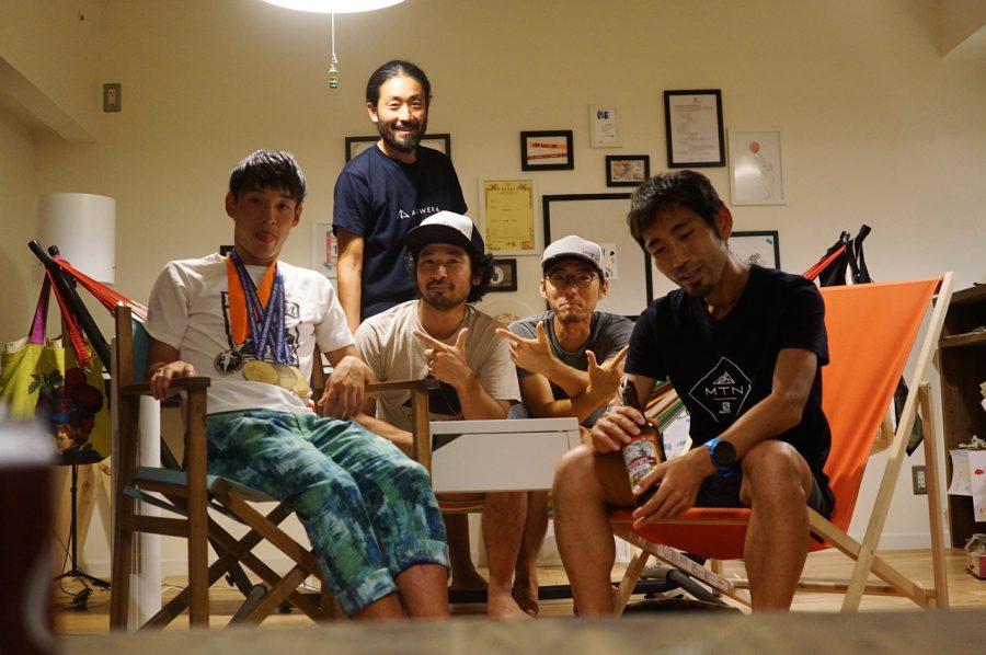 MCL_TAKAO2_14