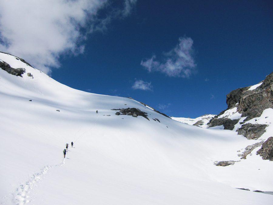 LIZ15_1_4_Shiera snow