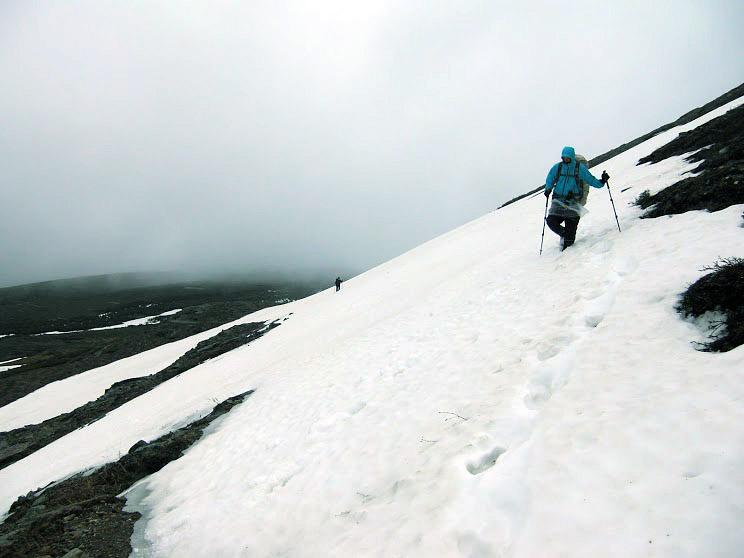 LIZ15_1_6_CDT snow