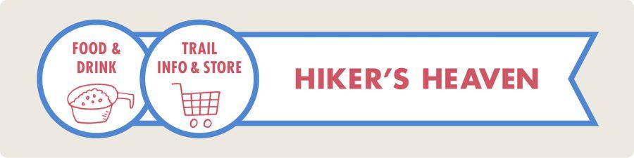 LDHD2019_hikersheaven