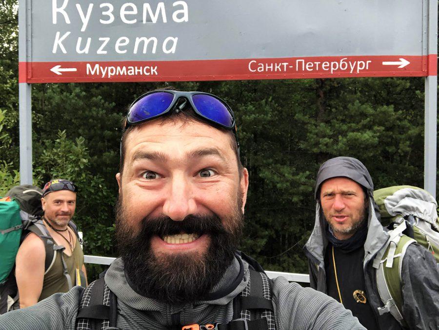 11_02_russia4