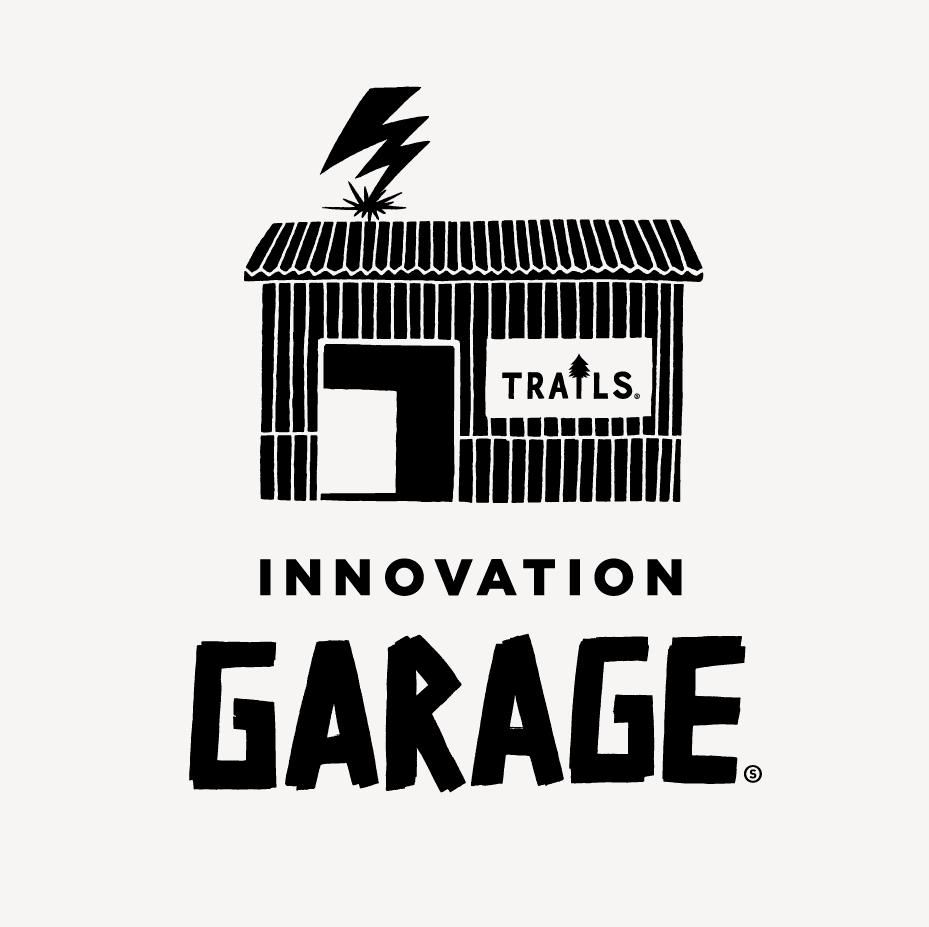 garage_panel