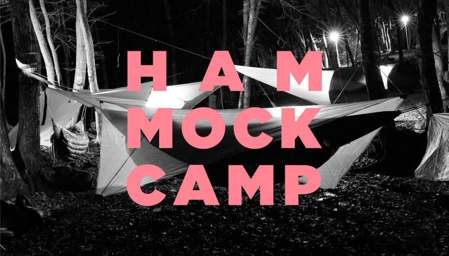 hammockcamp_main