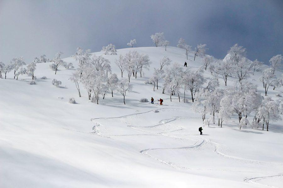 skihiking_02_1-1