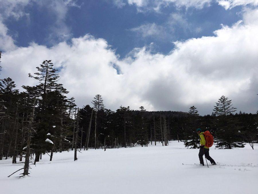 skihiking_02_2-1