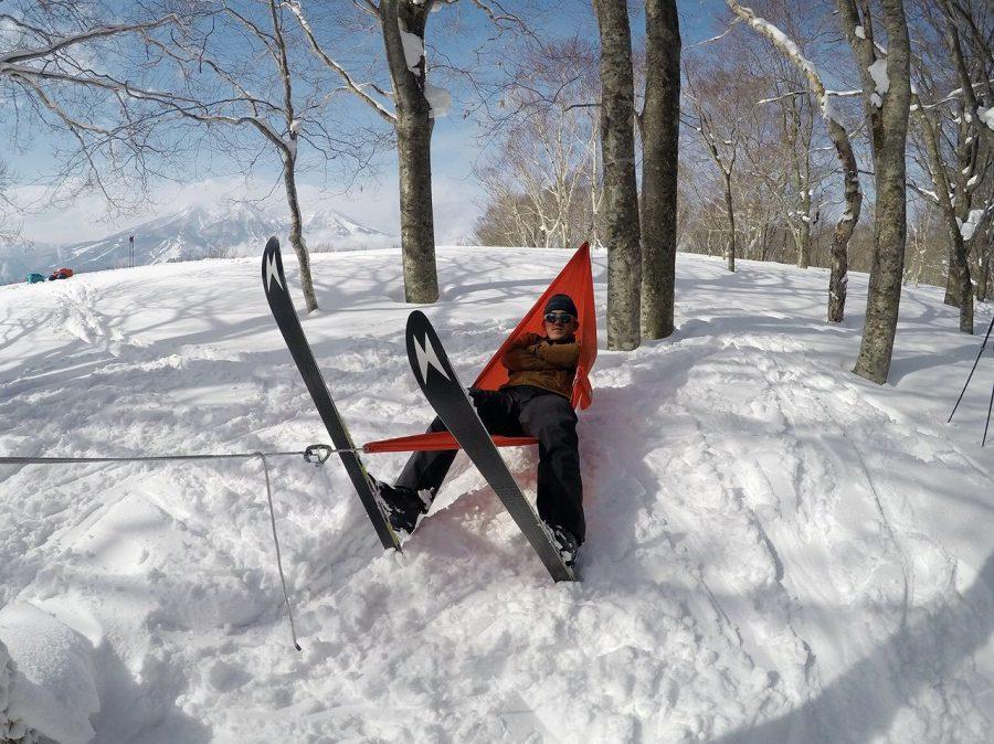 skihiking_02_2-2
