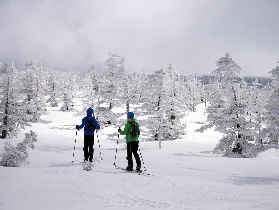skihiking_02_3-1