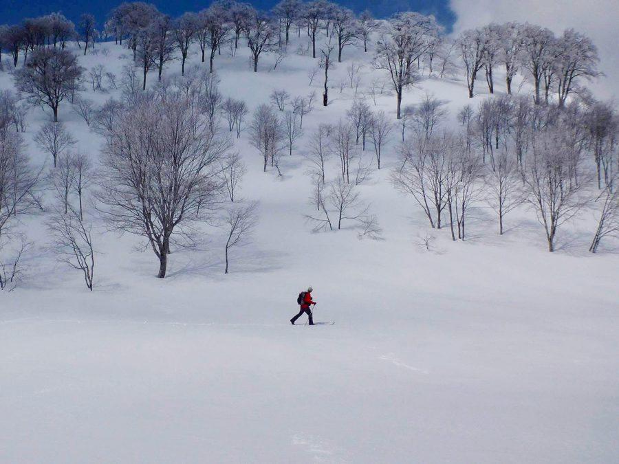 skihiking_02_4-1