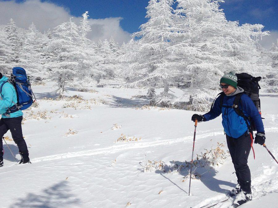 skihiking_02_5-1