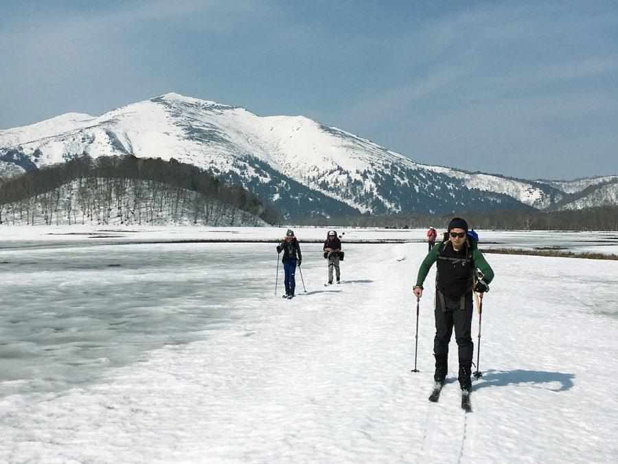 skihiking_02_5-2
