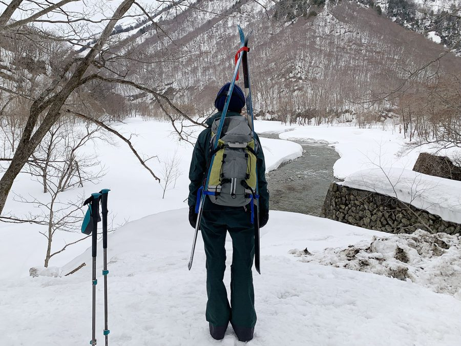 skihiking_02_6-2