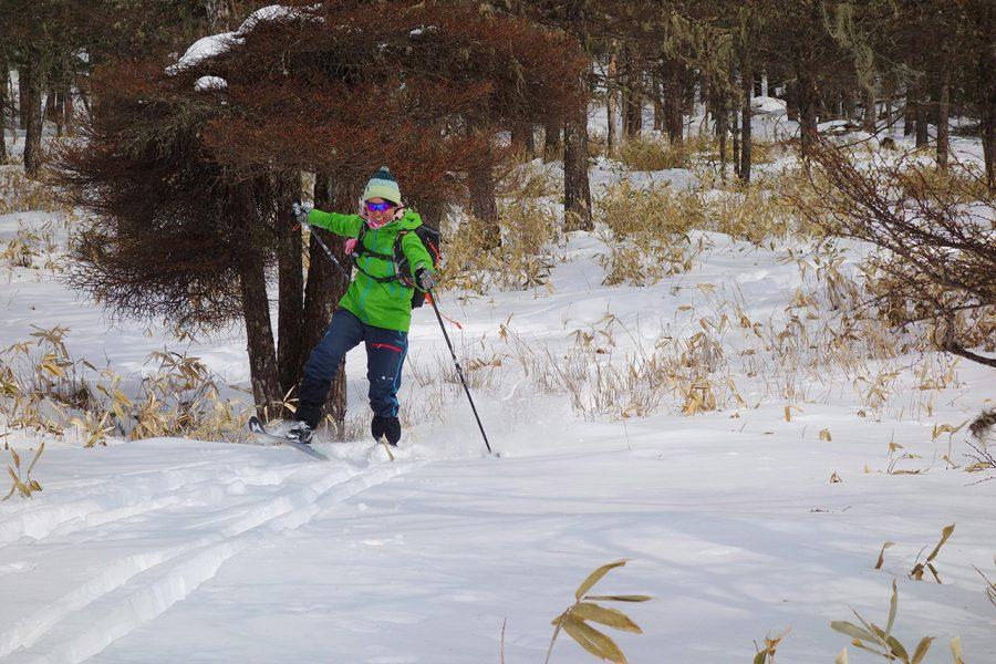 skihiking_02_7-1