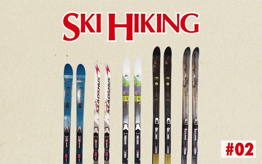 skihiking_02main