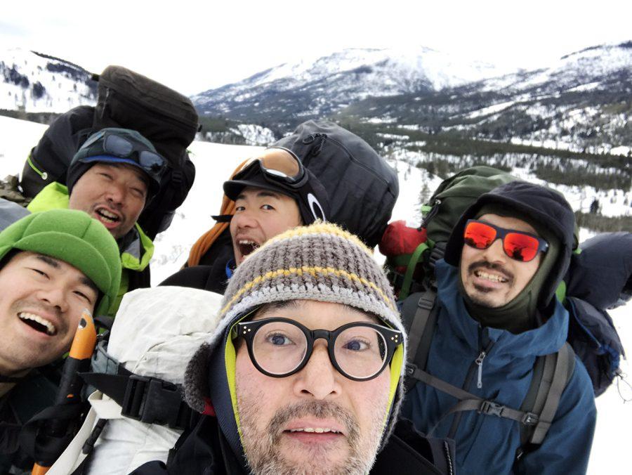 skihiking_03_03
