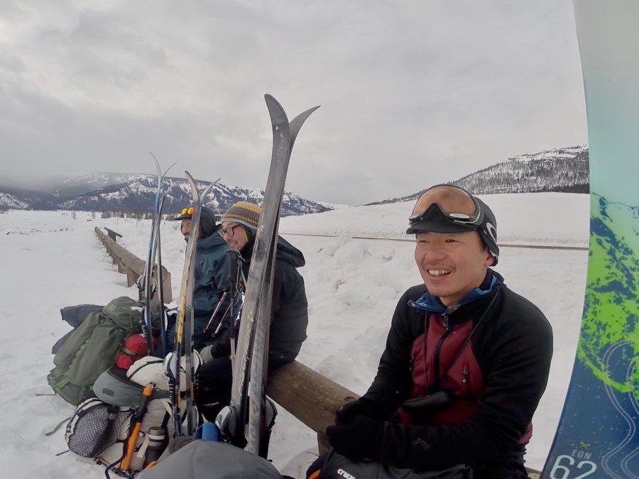 skihiking_03_20