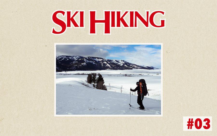 skihiking_03main
