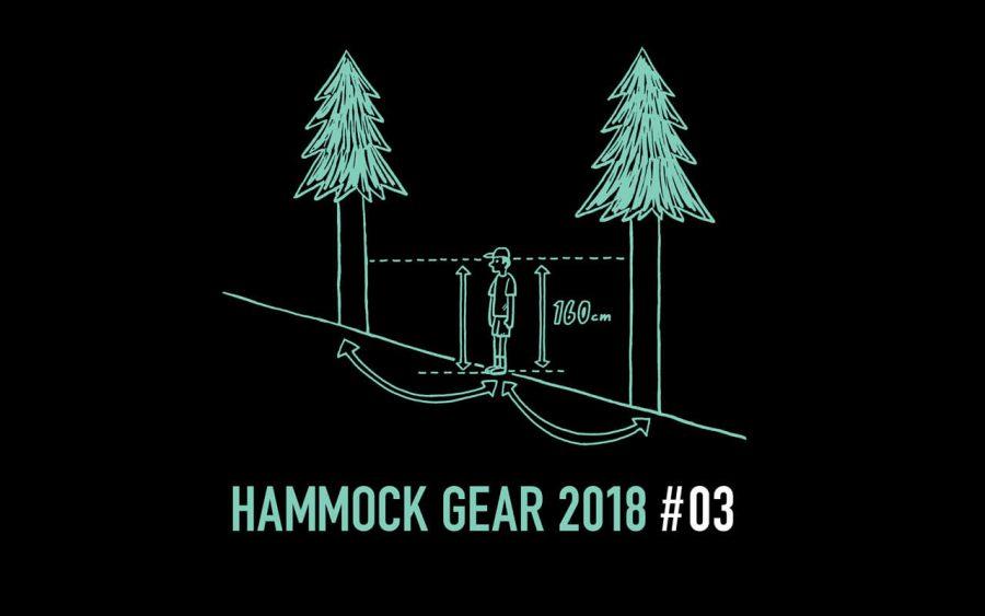 trails_hammock-gear03_main