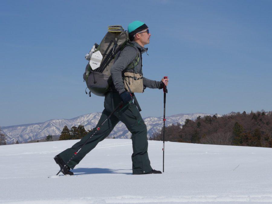 skihiking_04_19