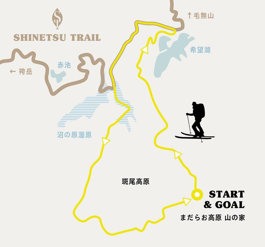 ski#4_map