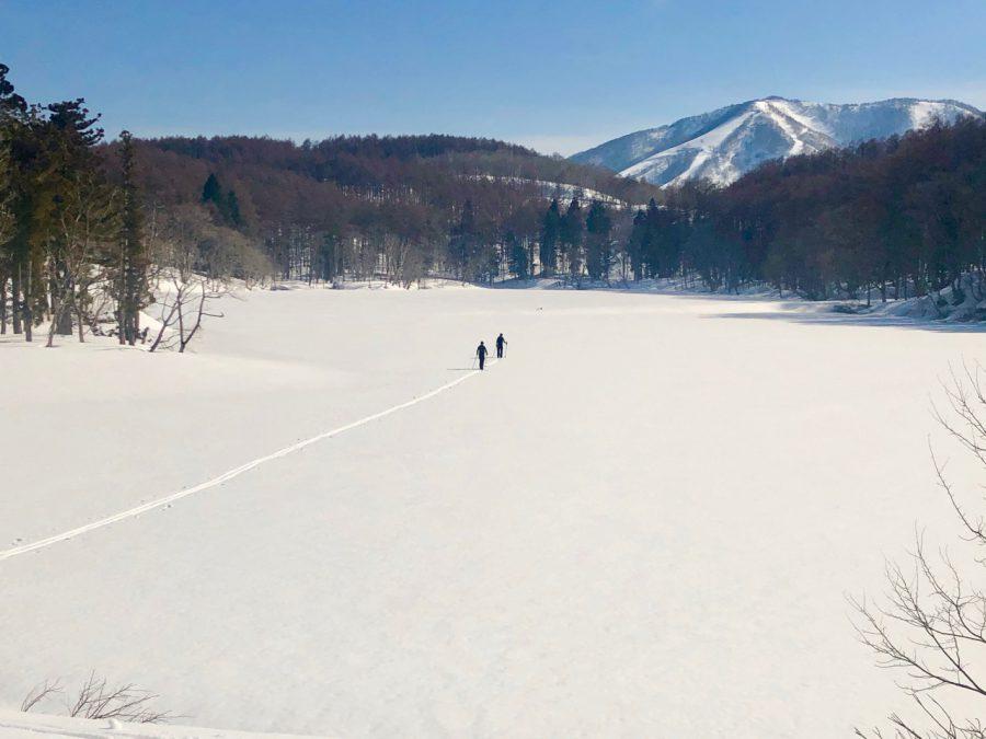 skihiking_04_20