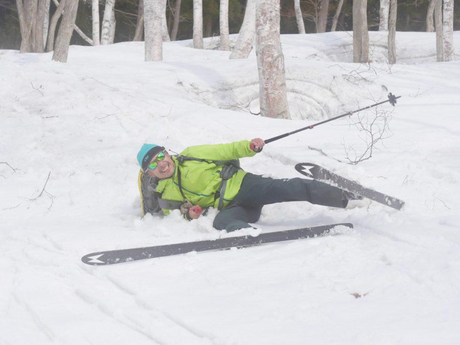 skihiking_04_21